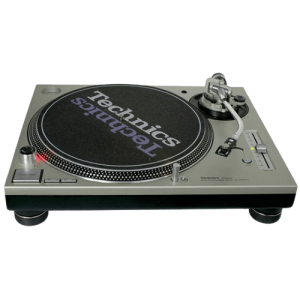 Noleggio casse audio Brescia party dj feste materiale dj karaoke cdj cdj pioneer giradischi technics 1200