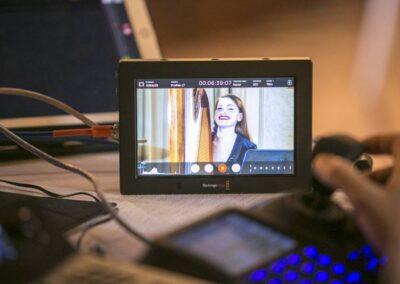 noleggio audio casse Brescia Milano Dj video attori artisti