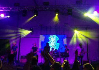 ORGANIZZAZIONE EVENTI AUDIO VIDEO LUCI NOLEGGIO BRESCIA EVENTI LIVE ORGANIZZAZIONE ATTREZZATURE EFFETTI SPECIALI ARTISTI DJ PERFORMER MUSICISTI