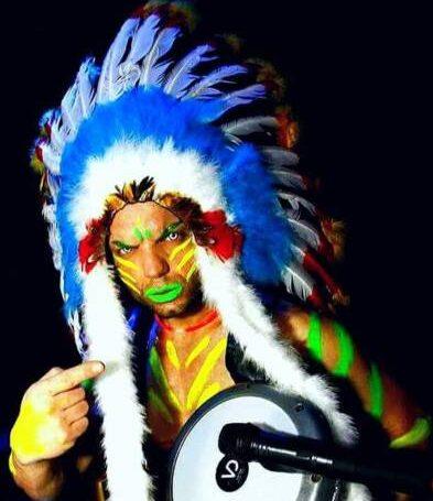 ORGANIZZAZIONE EVENTI AUDIO VIDEO LUCI NOLEGGIO BRESCIA BORGOSATOLLO EVENTI LIVE ATTREZZATURE EFFETTI SPECIALI ARTISTI DJ VOCALIST CUBISTE PERFORMER ACROBATI GIOCOLIERI BALLERINE MUSICISTI LEDWALL PRESENTAZIONE SERATA IN PIAZZA BAND MUSICALE ANIMAZIONE MODELLE INTRATENITORI MAGHI ANIMAZIONE BAMBINI RAGAZZE RAGAZZI IMMAGINE