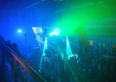 ORGANIZZAZIONE EVENTI AUDIO VIDEO LUCI NOLEGGIO BRESCIA EVENTI LIVE ATTREZZATURE EFFETTI SPECIALI ARTISTI DJ PERFORMER MUSICISTI SFILATE LEDWALL PRESENTAZIONE SERATA LIVE