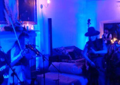 ORGANIZZAZIONE EVENTI AUDIO VIDEO LUCI NOLEGGIO BRESCIA BORGOSATOLLO EVENTI LIVE ATTREZZATURE EFFETTI SPECIALI ARTISTI DJ PERFORMER CABARETTISTI MUSICISTI LEDWALL PRESENTAZIONE SERATA