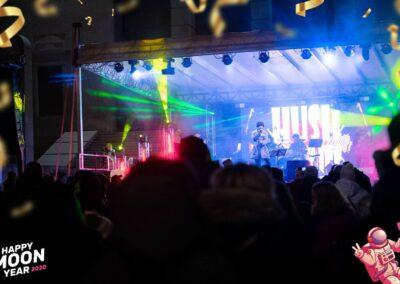 ORGANIZZAZIONE EVENTI AUDIO VIDEO LUCI NOLEGGIO BRESCIA EVENTI LIVE ORGANIZZAZIONE ATTREZZATURE EFFETTI SPECIALI ARTISTI DJ PERFORMER MUSICISTI SFILATE LEDWALL PRESENTAZIONE SERATA