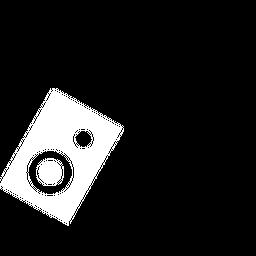 supporto tecnico personale facchini tecnici, fonici fonico regista, light designer dmx VJ visual