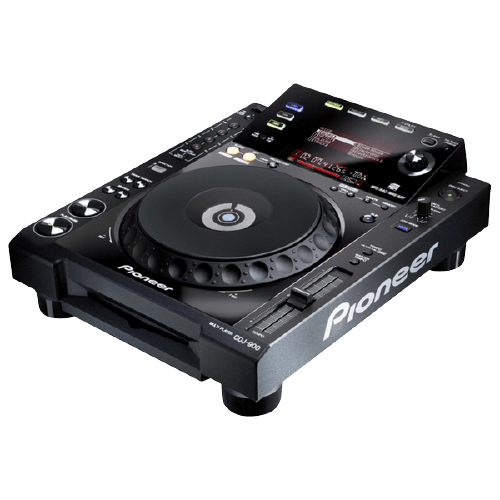 Noleggio casse audio Brescia party dj feste materiale dj karaoke cdj cdj pioneer