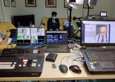 VIDEO, VIDEO MAKING, WEBINAR, STREAMING, FOTO, MUSICALI, REGIA, REGISTA, ORGANIZZAZIONE EVENTI AUDIO VIDEO LUCI NOLEGGIO BRESCIA BORGOSATOLLO EVENTI LIVE ATTREZZATURE EFFETTI SPECIALI ARTISTI DJ VOCALIST CUBISTE PERFORMER ACROBATI GIOCOLIERI BALLERINE MUSICISTI LEDWALL PRESENTAZIONE SERATA IN PIAZZA BAND MUSICALE ANIMAZIONE MODELLE INTRATENITORI MAGHI ANIMAZIONE BAMBINI RAGAZZE RAGAZZI IMMAGINE