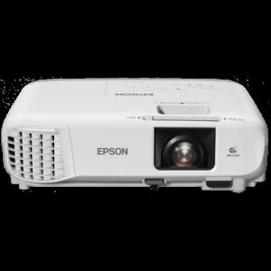 Noleggio videoproiettore per eventi, conferenze, meeting, affitto proiettore luminoso HD Brescia, Milano, Bergamo, Verona, Cremona