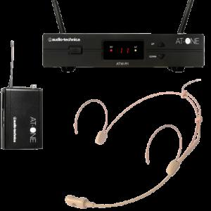 noleggio microfoni brescia microfono professionale per strumenti parlato e cantato cardioide radiomicrofoni centralina archetto