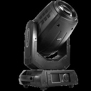 noleggio beam spot wash testa mobile 3 in 1 affitto capa movente