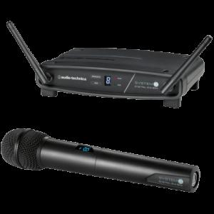 noleggio microfoni brescia microfono professionale per strumenti parlato e cantato cardioide radiomicrofoni centralina