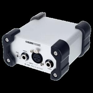 noleggio audio video luci brescia di box attiva