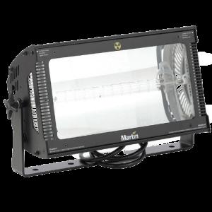 Noleggia il tuo Pannello Strobo AFX LIGHTS con Telecomando o visita la sezione e noleggia tutto il materiale necessario
