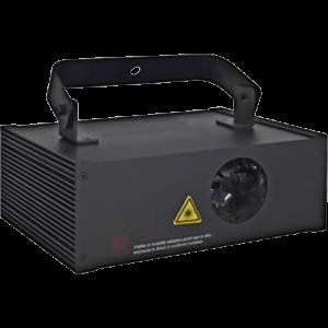 Noleggia il tuo Laser Green o Green Laser Laserworld da black Star Service a Brescia o visita la sezione e noleggia tutto il materiale necessario luci come laser, strobo e molto altro