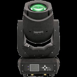 NOLEGGIO TESTE MOBILI BEAM SPOT 200W, affitta da Black Star Service audio, video, luci, microfoni e accessori a BRESCIA- IL MIGLIORE