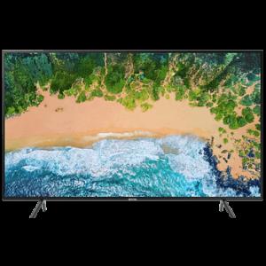 noleggio video tv videoproiettori monitor ledwall led screen video wall affitto installazione