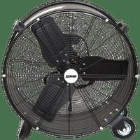 Macchine Vento e Ventilatori