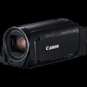 affitto videocamere Brescia