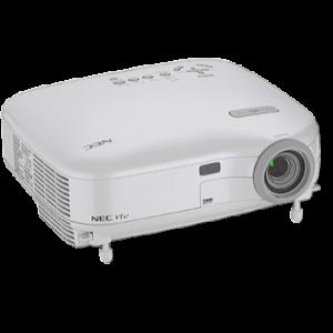 noleggio videoproiettore service audio Brescia