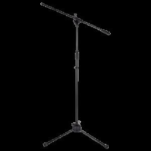 Noleggio Aste Microfoniche Fungeneration Brescia, affitta i migliori accessori per strumenti online da Black Star Service o contattaci