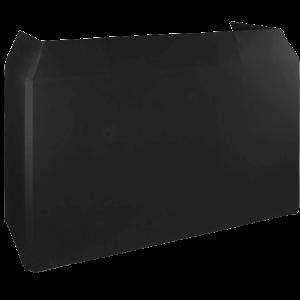 Noleggio Reggi Console Dj Booths Grande Brescia, affitta i migliori supporti per console dj online da Black Star Service o contattaci