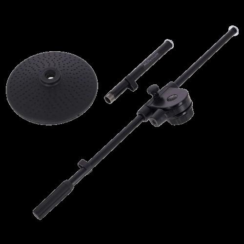 Noleggio Aste Microfoniche Nane Brescia, affitta i migliori accessori per strumenti online da Black Star Service o contattaci