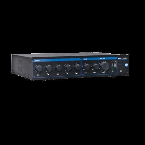 Noleggio Amplificatore AM1122 Brescia, affitta i migliori amplificatori da Black Star Service vieni a trovarci o contattaci per informazioni