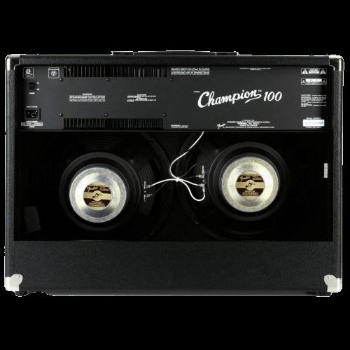 Noleggio Amplificatore per Chitarra Fender 100 Brescia, affitta i migliori accessori per i tuoi eventi sul sito Black Star Service