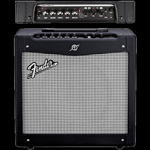 Noleggio Amplificatore per Chitarra Fender Mustang III V2 Brescia, affitta i migliori accessori per i tuoi eventi sul sito Black Star Service