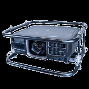 noleggio affitto videoproiettore 10000 12000 15000 20000 30000 5000 6000 7000 8000 9000 9500 ansi lumen